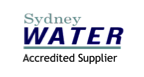 Sydney Water logo.png